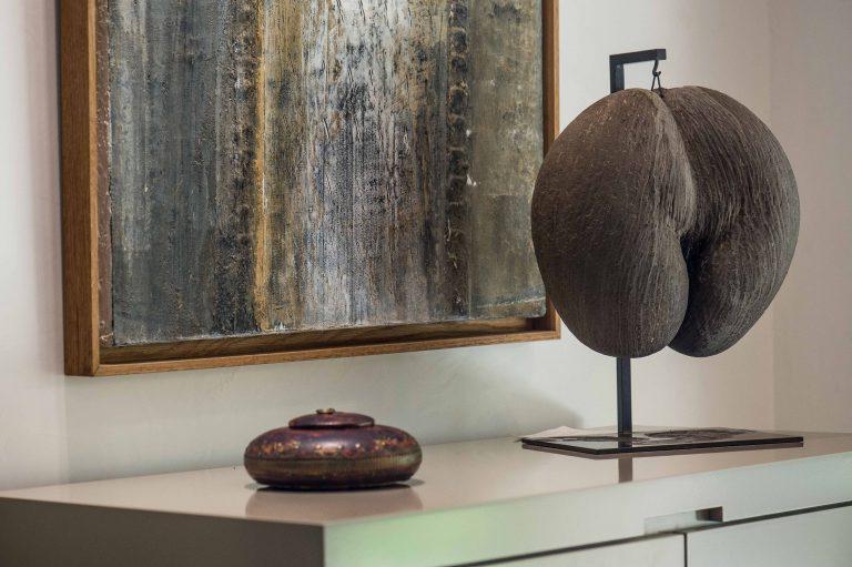 Elia-Kuhn-Photographe-Details-et-objets-maison-Villary-2018-2-2