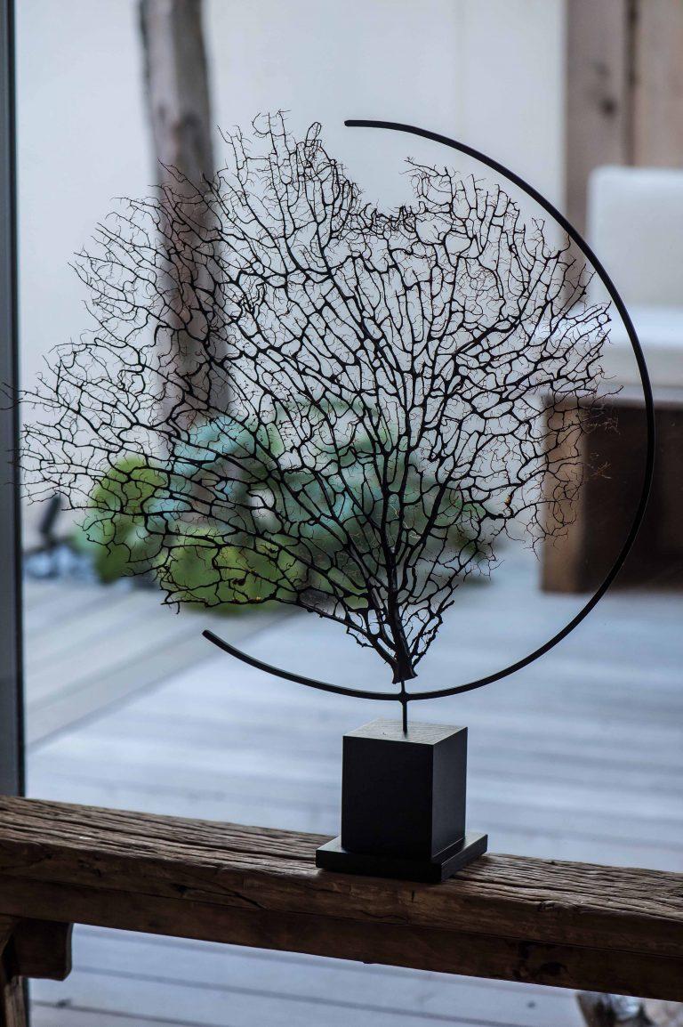 Elia-Kuhn-Photographe-Details-et-objets-maison-Villary-2018-29-2