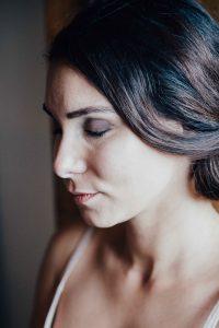 Elia-Kuhn-Photographe-Juin-2019-Mariage-Aurore-et-Mathieu-Préparatifs-2-105