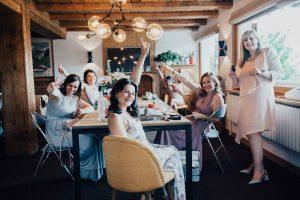 Elia-Kuhn-Photographe-Juin-2019-Mariage-Aurore-et-Mathieu-Préparatifs-2-120