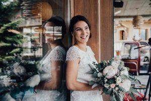 Elia-Kuhn-Photographe-Juin-2019-Mariage-Aurore-et-Mathieu-Préparatifs-98-1