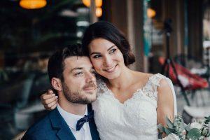 Elia-Kuhn-Photographe-Juin-2019-Mariage-de-Aurore-et-MathieuPhotos-couple-and-co-46