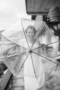 Elia-Kuhn-Photographe-Juin-2019-Mariage-de-Aurore-et-MathieuPhotos-couple-and-co-97