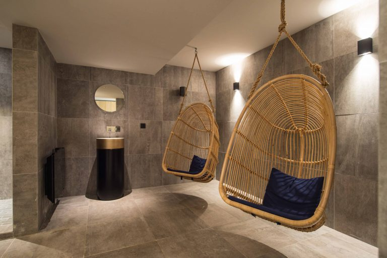 Elia-Kuhn-Photographe-Juin-2019-Sauna-La-Cordée-Chamonix-Tema-1