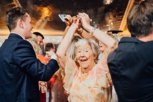 Elia-Kuhn-Photographe-Mai-2019-Dancefloor-Georgie-et-Nick-20