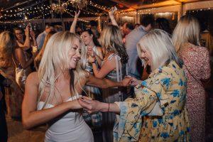 Elia-Kuhn-Photographe-Mai-2019-Dancefloor-Georgie-et-Nick-50