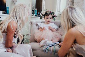 Elia-Kuhn-Photographe-Mai-2019-Preparatif-mariage-Georgie-et-Nick-261