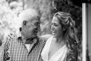 Elia-Kuhn-Photographe-Mariage-Audrey-et-CyrilPréparatifs-des-mariés-2018-55