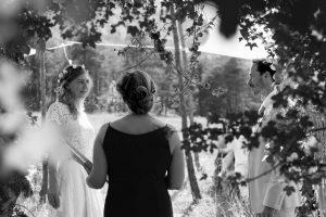 Elia-Kuhn-Photographe-Mariage-Micha-et-Sebastien-cérémonie-2018-71