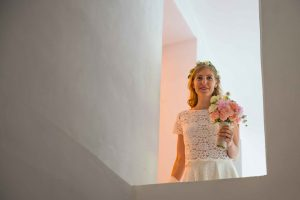 Elia-Kuhn-Photographe-Mariage-Micha-et-Sebastien-in-love-2018-175