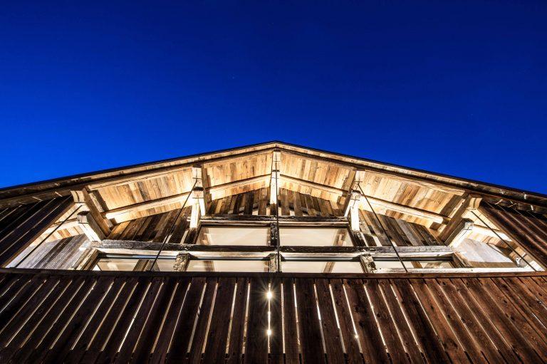 Elia-Kuhn-Photographe-Reportage-architecture-Tema-Heure-bleue-chez-Franck-17-octobre-2018-11