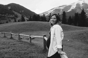 Elia-Kuhn-photographe-Chachou-et-Romain-mai-2018-25