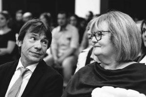 Elia-Kuhn-photographe-Mariage-de-Sarah-et-Arthur-MAIRIE-Mars-2018-82