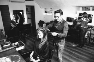 Elia-Kuhn-photographe-Mariage-de-Sarah-et-Arthur-maquillage-et-coiffure-Mars-2018-25