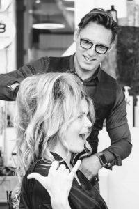 Elia-Kuhn-photographe-Mariage-de-Sarah-et-Arthur-maquillage-et-coiffure-Mars-2018-36
