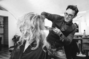 Elia-Kuhn-photographe-Mariage-de-Sarah-et-Arthur-maquillage-et-coiffure-Mars-2018-38