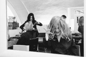 Elia-Kuhn-photographe-Mariage-de-Sarah-et-Arthur-maquillage-et-coiffure-Mars-2018-42