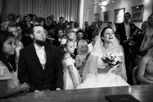 Elia-kuhn-photographe-2018-mariage-Bérangère-et-NicoMairie-de-Cogolin-184