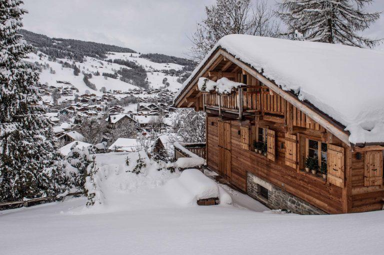 Elia-kuhn-photographe-Janvier-2019-exterieur-chalet-megeve-samantha-hauvette-3